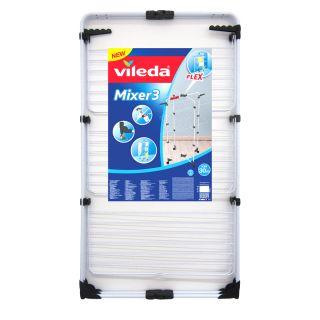 Լվացքի չորանոց Վիլեդա, միքսեր 4