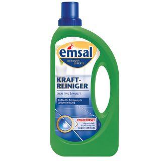 Հատակ լվանալու միջոց Էմսալ, ունիվերսալ, 1լ