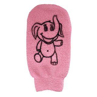 Լոգանքի ձեռնոց Րիֆֆի, մանկական, բամբակյա