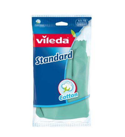 Ձեռնոցներ Վիլեդա, ստանդարտ, փոքր, 1 զույգ