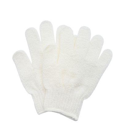 Լոգանքի ձեռնոց Րիֆֆի