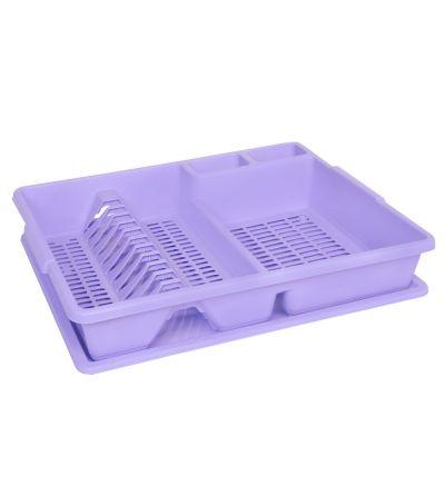 Dish drainer Tontarelli, small