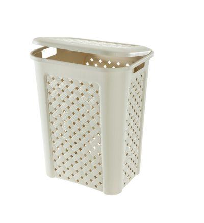 Լվացքի արկղ Տոնտարելի
