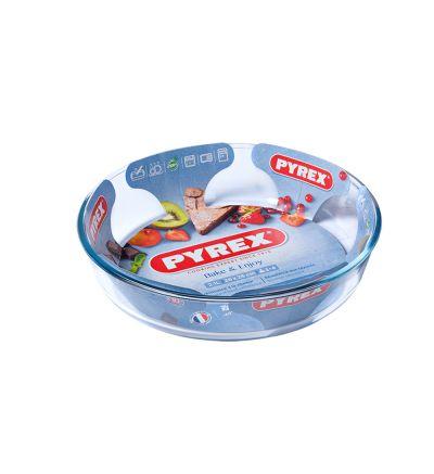 Թխվացքի ձևաման Փայրեքս, 2,1 լ