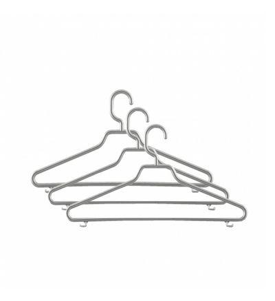 Մանկական հագուստի կախիչներ Տոնտարելի, 3 հատ