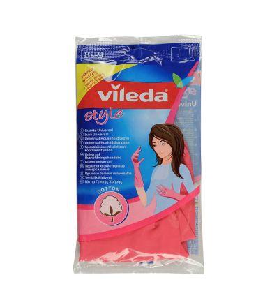 Ձեռնոցներ Վիլեդա, սթայլ, մեծ, 1 զույգ