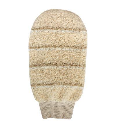 Լոգանքի ձեռնոց Րիֆֆի, կոշտ